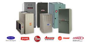 heating-furnaces